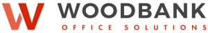 Woodbank Office Solutions